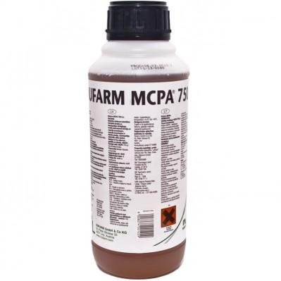 Nufarm MCPA, 1000 ml, herbicidas