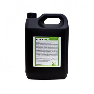 BLACKJAK huminės rūgštys įsišaknijimui, 5000 ml