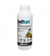 Deffort, 1 l