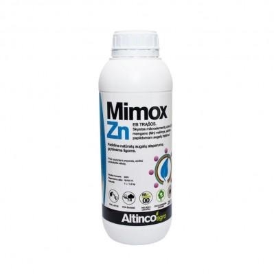 Mimox Zn, 1 l