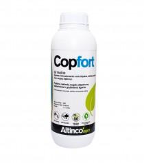 Copfort, 1 l