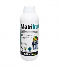 Matrifruit, 1 l