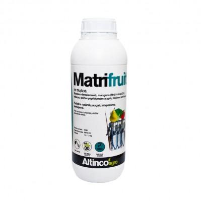 Matrifruit, 1 l