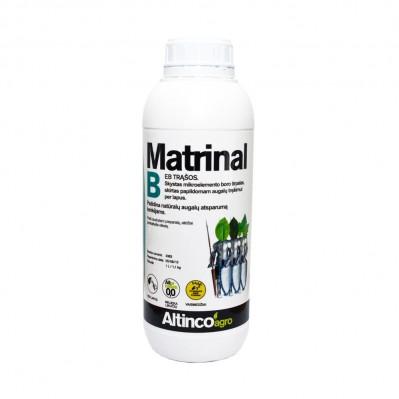 Matrinal B, 1 l