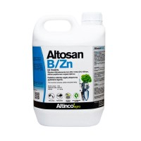 Altosan B/Zn, 5 l