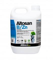 Altosan B/Zn, 5 l