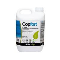 Copfort, 5 l