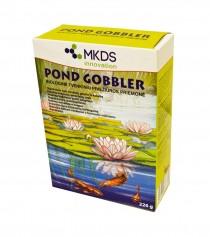 Pond Gobbler, 226 g, bakterijos vandens telkinių valymui