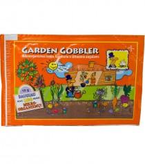 Garden Gobbler, 10 g, mikroorganizmai dirvos derlingumui