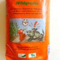 Wildgranix®, 20 kg
