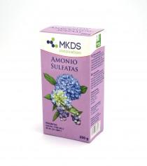 Amonio sulfatas, 200 g