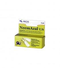 NeemAzal, 5 ml, bioinsekticidas
