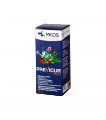 Previcur Energy, 15 ml, fungicidas