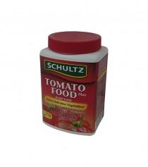 Trąšos pomidorams ir daržovėms 14-17-28+2MgO+mikro, 283g