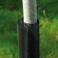 Tinklinė medelių apsauga Treex, L-111 cm