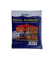 Septic Gobbler, 28,5 g, mikroorganizmai kanalizacijos valymui