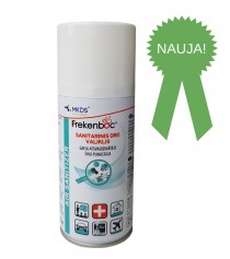 Air sanitizer FREKENBOC 150 ml, sanitarinis oro valiklis