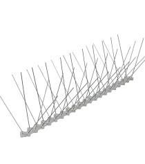 SMAIGAI PAUKŠČIŲ BAIDYMUI, 5 m, maxi pakuotė