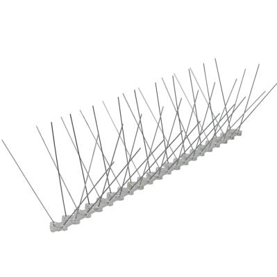 SMAIGAI PAUKŠČIŲ BAIDYMUI, 50 cm