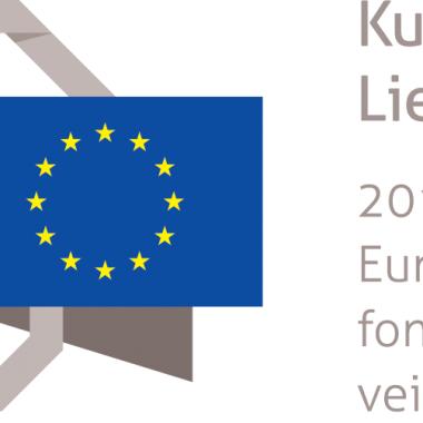 Startuoja ES lėšomis remiamas projektas