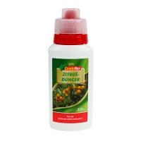 Trąšos citrusiniams augalams, 250 ml