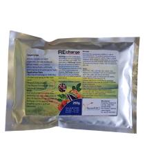 REcharge augalų priežiūrai nuo ligų ir kenkėjų, 250g