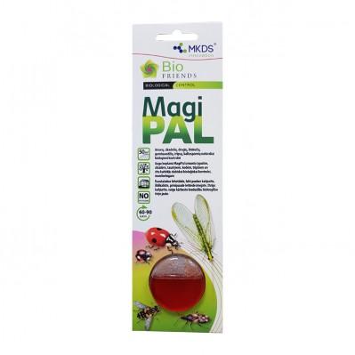 """MagiPal naudingų vabzdžių vilioklis """"Medžio auskariukai"""", 1 vnt"""