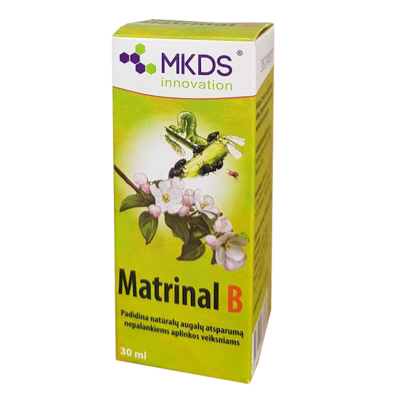 Matrinal B, 30 ml