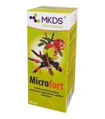 Microfort, 30 ml