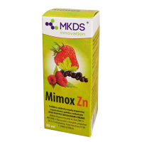 Mimox Zn, 30 ml