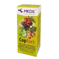 Copfort, 30 ml