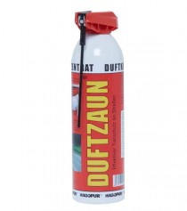 Duftzaun koncentratas, 500ml, repelentas