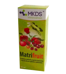 Matrifruit, 30 ml