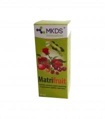 Matrifruit, 30 ml