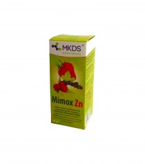 Mimox Zn, 30 ml