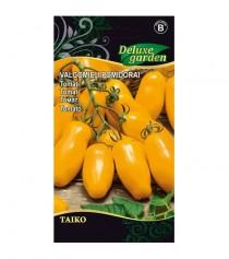 Valgomieji pomidorai Taiko