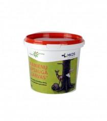 Kamienų apsauga - ŠARVAS, 1 kg